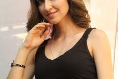 margarita-prokina-miss-russia-2018-1
