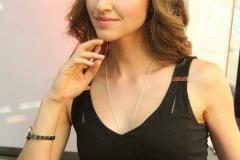 margarita-prokina-miss-russia-2018-13