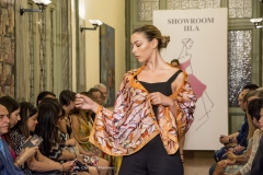 Sfilata_Showroom_IILA_DSC4227