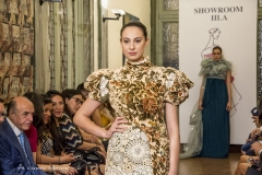 Sfilata_Showroom_IILA_DSC4314