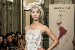 Sfilata_Showroom_IILA_DSC4324