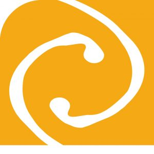 pixie communications agenzia di comunicazione roma