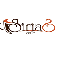 sirias-caffe
