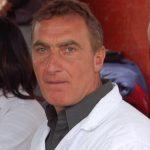 Roberto Leonori