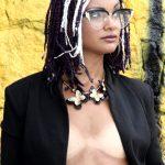 La Ragazza Preferita: Leydis Niuris Nunez Guerra
